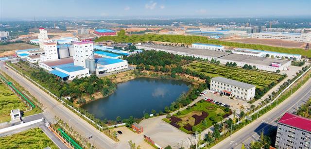 湖南现代资源入选第一批供粤生猪屠宰企业