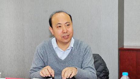 任发政教授、中国农业大学食品科学与营养工程学院博导
